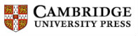partner_cambridge