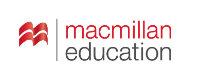 partner_macmilan
