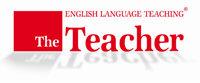 partner_the_teacher